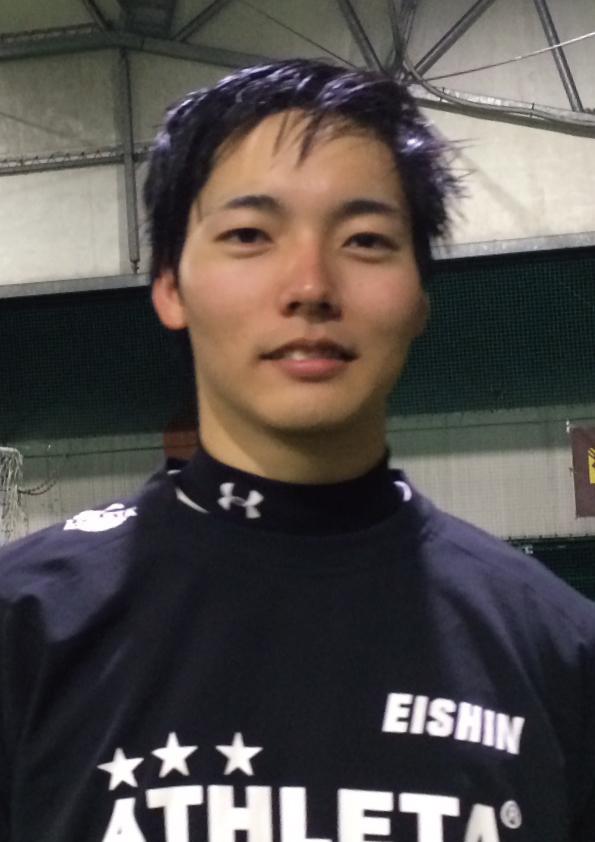 11_kimura.jpg